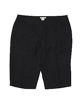 Kensie Dressy Shorts Size 8