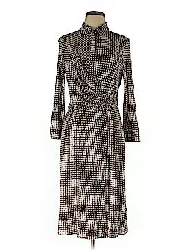 Weekend Max Mara Casual Dress Size L