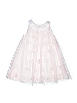 US Angels Dress Size 6