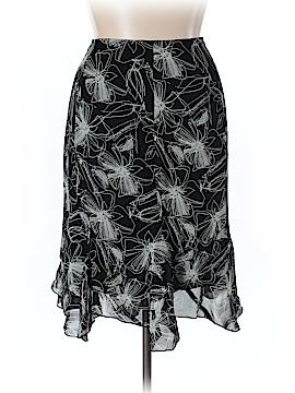 Karen Kane Casual Skirt Size 14