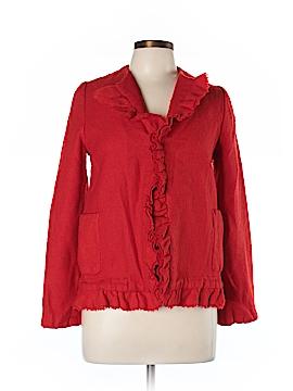 Comme des Garçons Wool Cardigan Size L