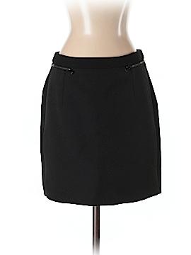 Comptoir des Cotonniers Casual Skirt Size XS