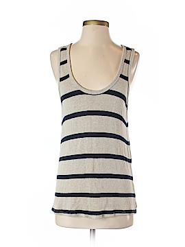 Soft Joie Sleeveless Top Size XS