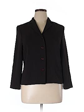 Louben Jacket Size 12
