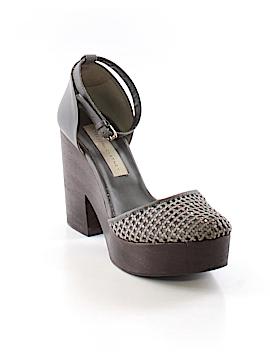 Stella McCartney Heels Size 39 (EU)