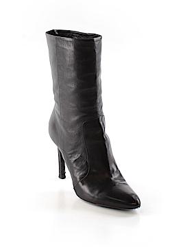Tamara Mellon Boots Size 39 (EU)