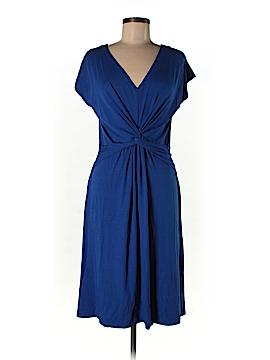 Ronen Chen Casual Dress Size 8 (2)