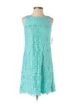 Jessica Howard Cocktail Dress Size 4