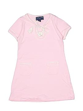 Papo d'Anjo Dress Size 4