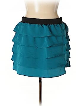 Apt. 9 Formal Skirt Size XL