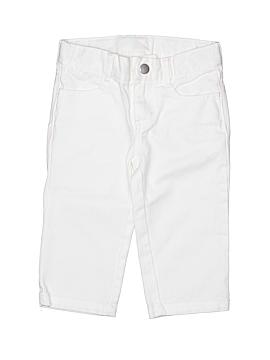 Gymboree Outlet Jeans Size 4