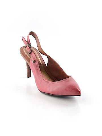 CALVIN KLEIN JEANS Heels Size 9 1/2