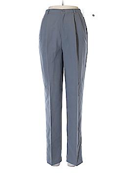 Liz Baker Dress Pants Size 6