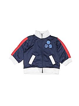 Babyworks Track Jacket Size 3-6 mo