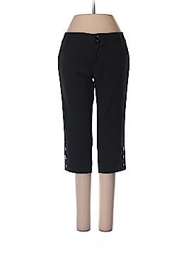 Guess Jeans Dress Pants 23 Waist