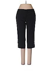 Guess Jeans Women Dress Pants 23 Waist