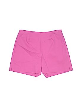 Woman Shorts Size 2