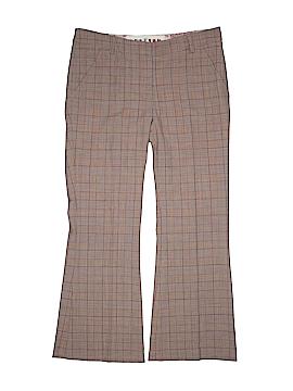 Grayson Wool Pants Size 6
