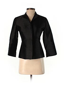 BCBGeneration Wool Blazer Size 0