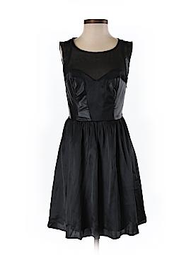 Ladakh Casual Dress Size XS