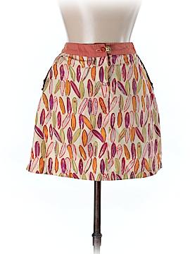 Aventura Casual Skirt Size 6