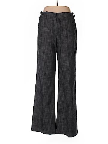 Sandro Dress Pants Size 12