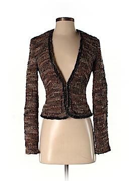 L'Agence Wool Blazer Size 2