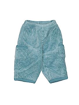 Baby Gap Cargo Pants Size 3-6 mo