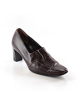 Paul Green Heels Size 4 (UK)