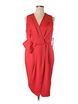 RACHEL Rachel Roy Cocktail Dress Size 14W