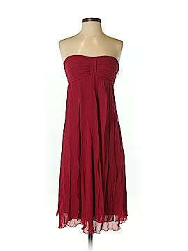 Sangria Casual Dress Size 4