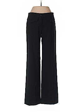 Stella McCartney Wool Pants Size 36 (EU)