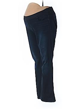 Express Dress Pants Size 12