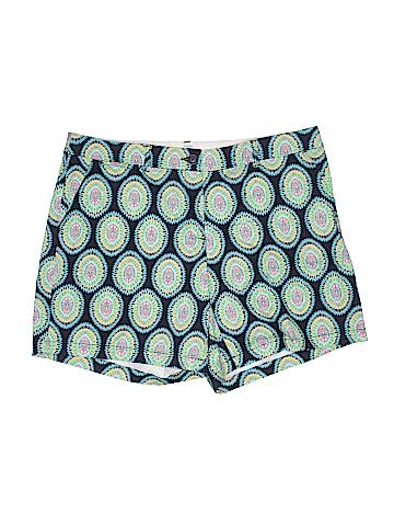 Crown & Ivy Shorts Size 18 (Plus)