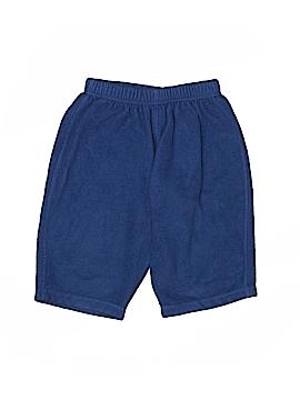 Patagonia Fleece Pants Size 6 mo