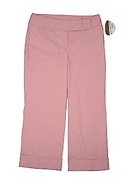 Ellemenno Dress Pants Size 7