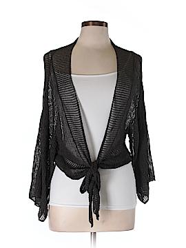 Nougat London Cardigan Size 10 (3)