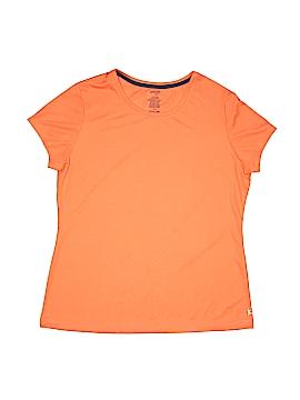 Danskin Now Active T-Shirt Size 20