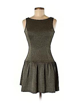 Gracie Casual Dress Size S