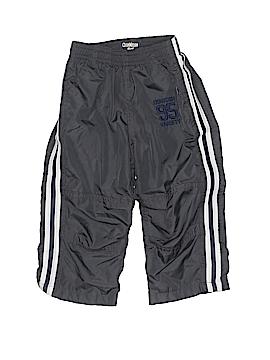 OshKosh B'gosh Active Pants Size 18 mo