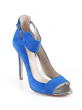 Elie Tahari Heels Size 38 (EU)
