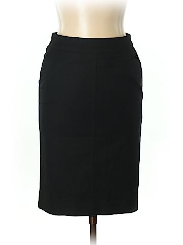 Trina Turk Casual Skirt Size 0