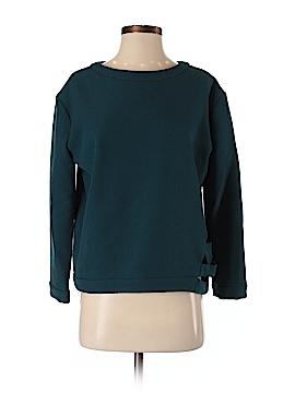 BA&SH Long Sleeve Top Size XS (0)
