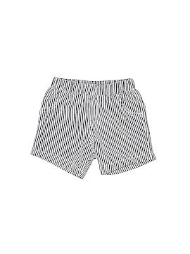 Wendy Bellissimo Shorts Size 3 mo