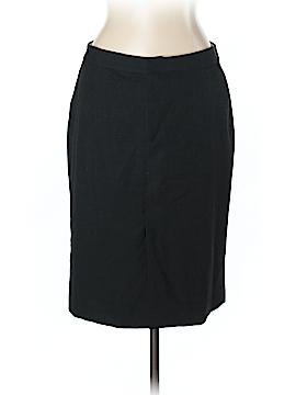 Zara Casual Skirt Size 12