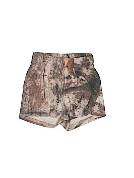 Cabela's Shorts Size 3 mo