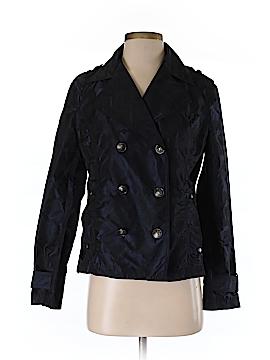 Cino Jacket Size S