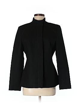 Harve Benard by Benard Holtzman Jacket Size 8