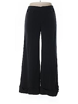 Penta Dress Pants Size 10