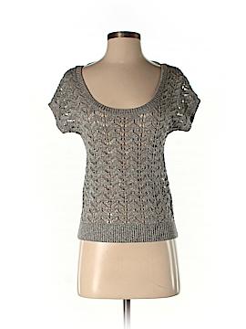 Worthington Pullover Sweater Size XS (Petite)